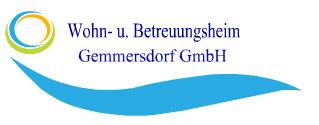 Wohn- und Betreuungsheim Gemmersdorf